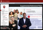 Watch the IU Benefits Video